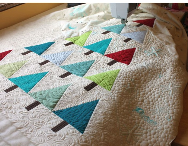 20131120_quilting_modern_tr