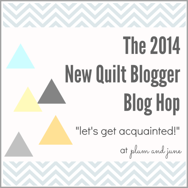 20140505_new_blog_hop