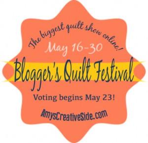20140510_bloggersquiltfest