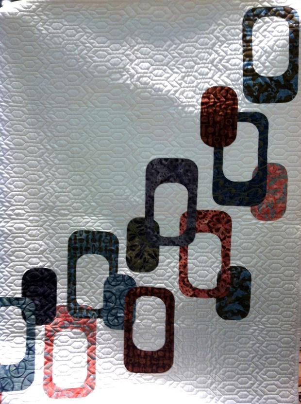 20140510_trade_modern_quilt