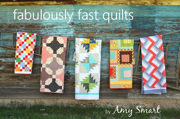 20140520_fabulously_fast_quilts