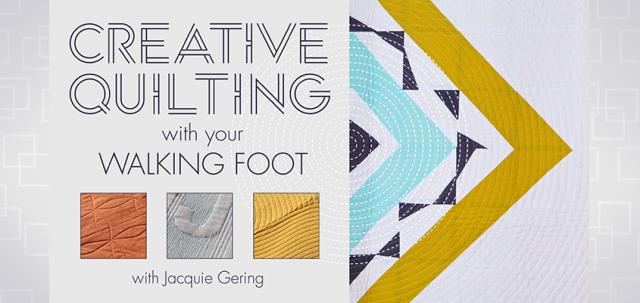 20140530_creative_quilting