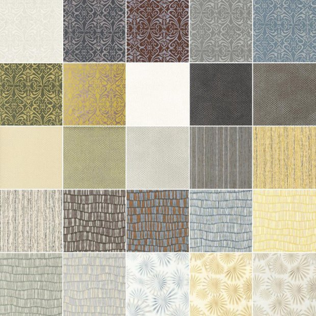 20140530_shimmer_swatches