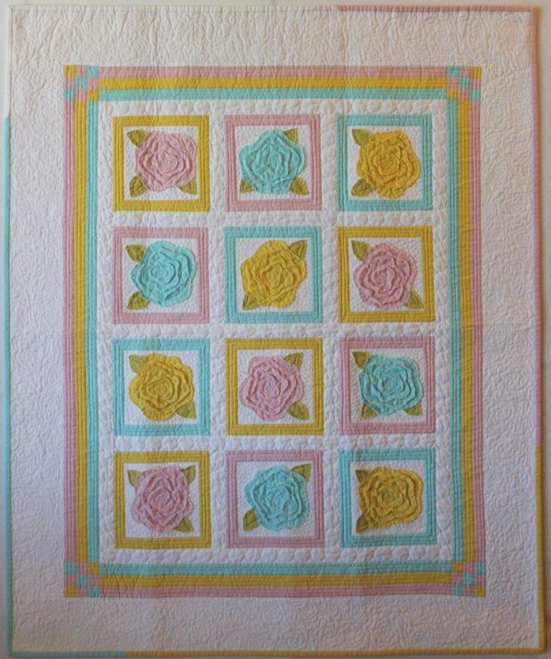 baby_french_roses_finished_medium