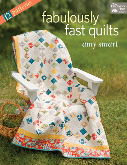 faboulously_fast_quilts