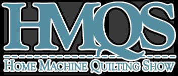 hmqs logo