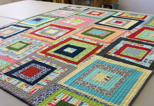quilting_detail