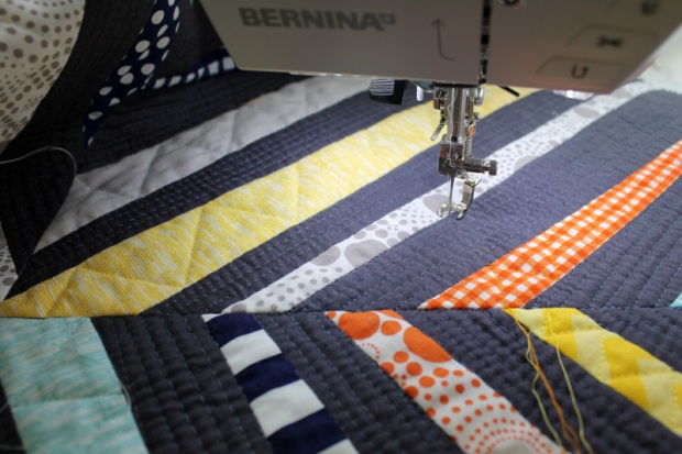 quilting_zig_zags