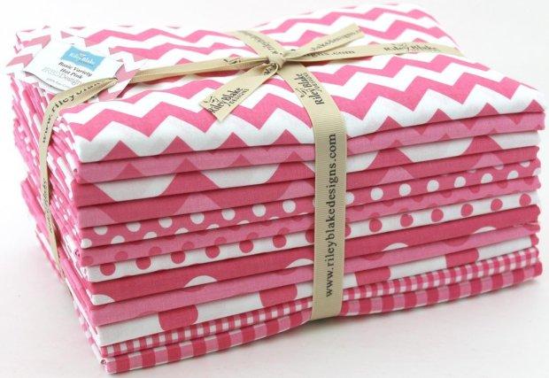variety_pink
