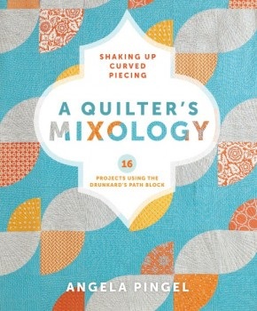 20140628_quilters_mixology