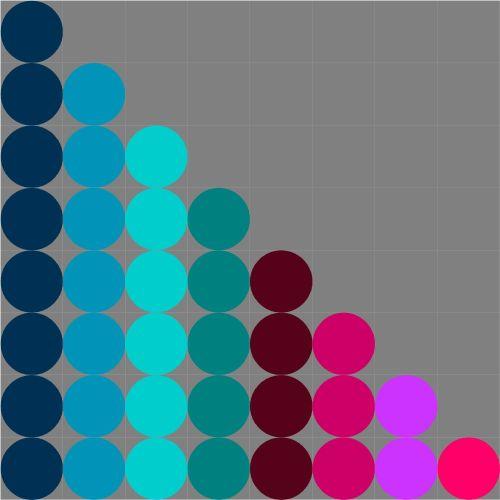 Abacus Design