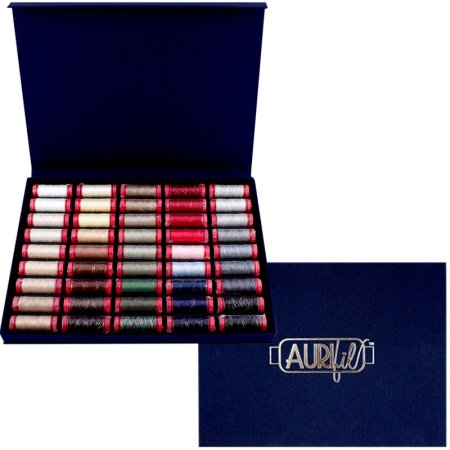 aurifil_best_selection
