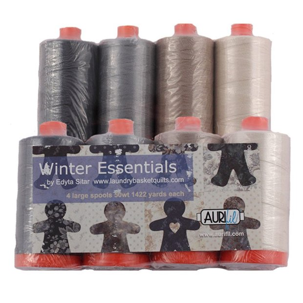 aurifil_winter_essentials