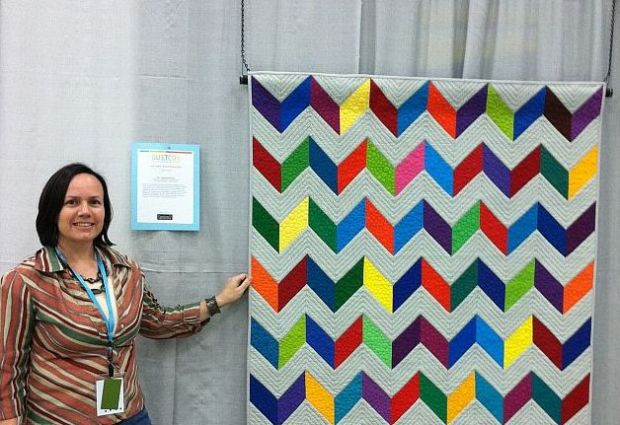 christa_quiltcon_chaming_chevrons