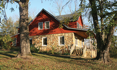 20140702_folkschool_housing