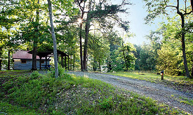 20140706_folkschool_trail