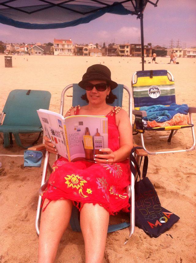 20140715_beach_book