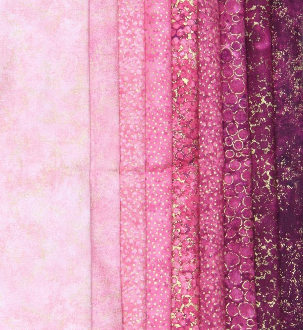 artisan_spirit_pink