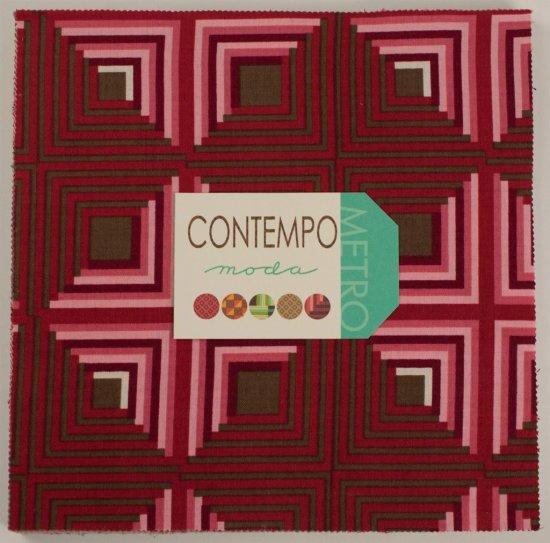 clearance_contempo
