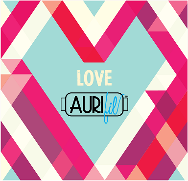 Aurifil