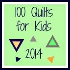 20140804_100_quilts