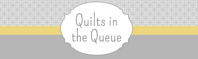 20140804_quilts