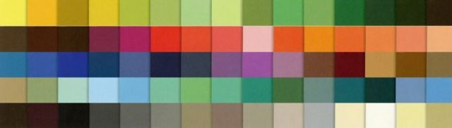 20140809_modern_solids_swatch