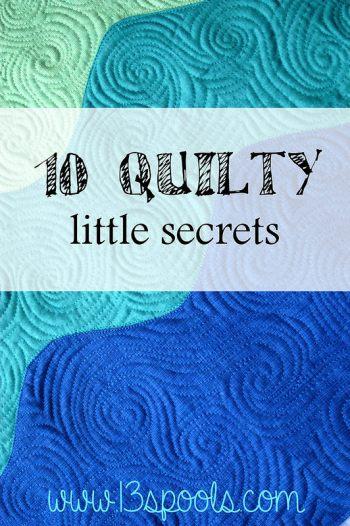 20140823_quilt_secrets