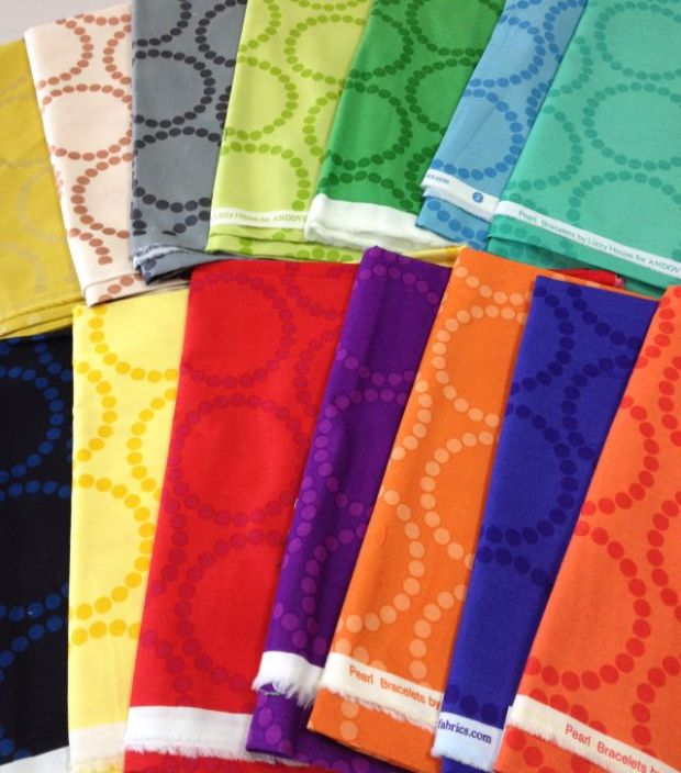 20140828_colorful_fabrics