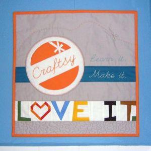 craftsy_love
