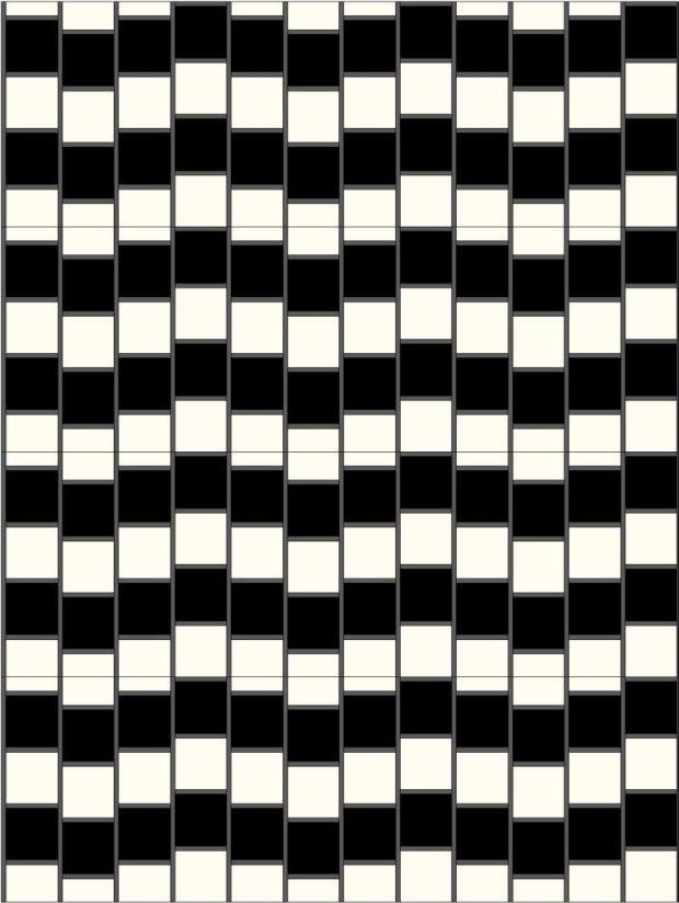 20140905_optical_illusion