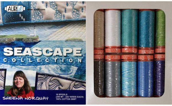 20140909_seascape