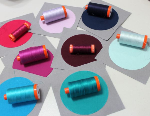 abacus_aurifil_thread