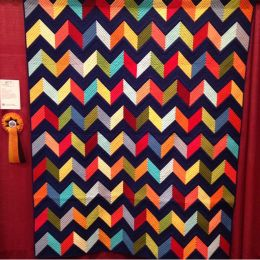 20140929_chevron_ribbon
