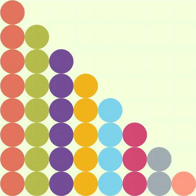 Abacus - Kona's Pick
