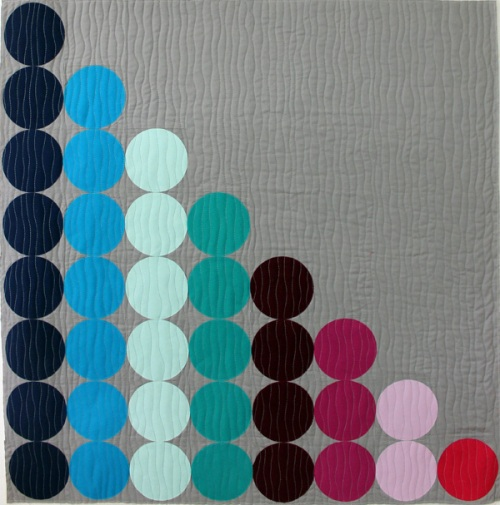 abacus_quilting_finished
