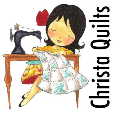 christaquilts_blog