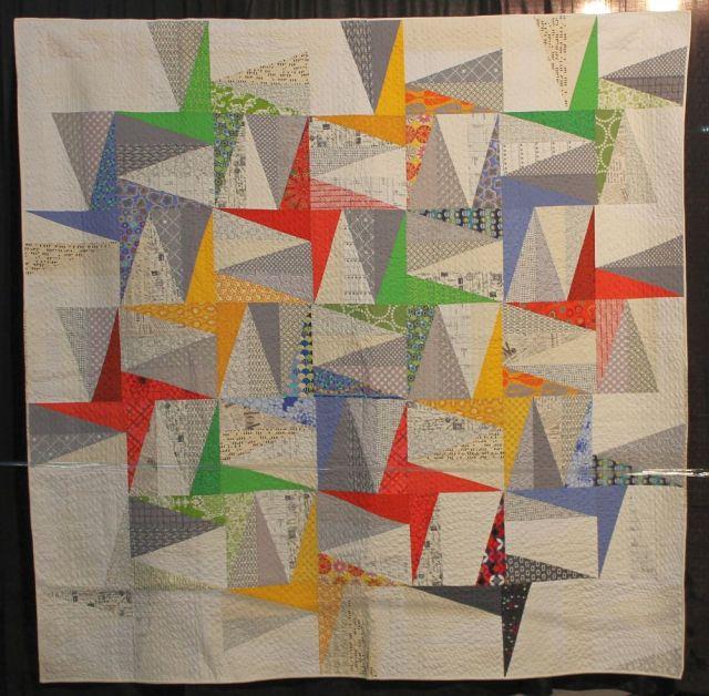 Colorado 4x4 by Stephanie Ruyle
