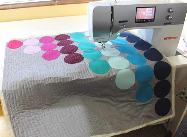 studio designs quilt s machine how to choose geta quilting