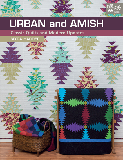 urban_amish_cover