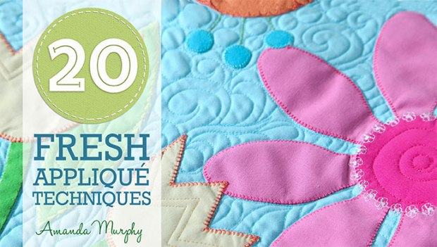 20141110_fresh_ideas_applique