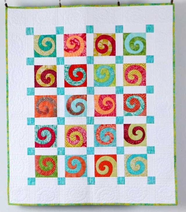 20141110_swirl_applique_amanda