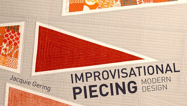20141118_improv_piecing
