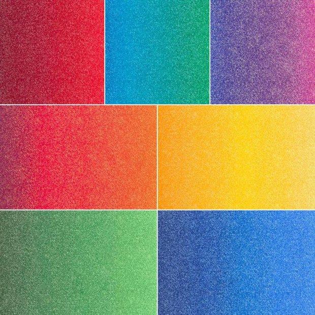20141120_pointillist_primary