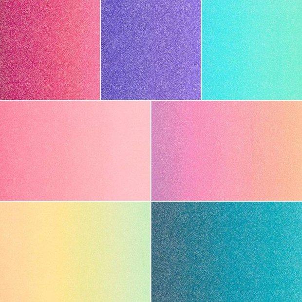 20141120_pointillist_sorbet