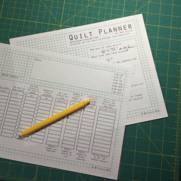20141120_quilt_planner