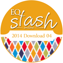 EQ_stash