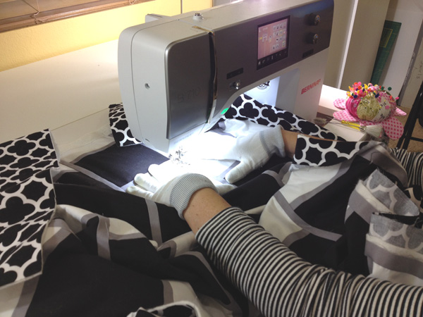 quilting_overview