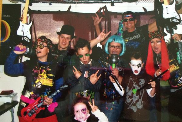 2008-Rockstar-Christmas