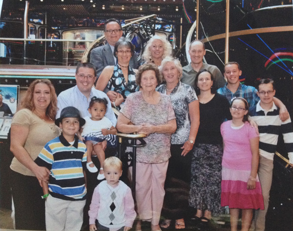 2014-Family-Cruise
